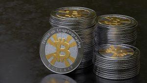 Bitcoin Revolution App nutzen